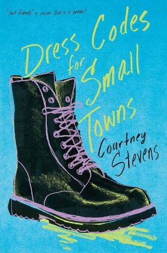 Dress Codes for Small Towns -