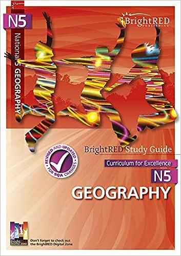 Descargar It En Torrent National 5 Geography Study Guide PDF Español