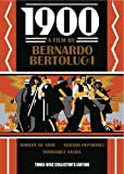 1900 (Three-Disc Collector's Edition)