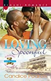 img - for Loving Spoonful (Surprise, You're Expecting!) book / textbook / text book