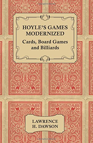 hoyle 2014 card puzzle and board games - 1