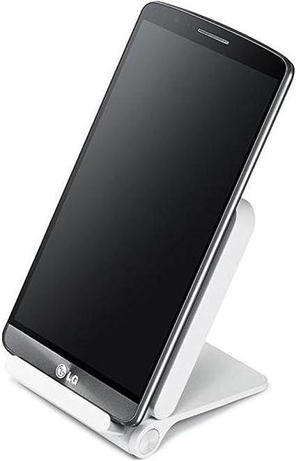 Amazon.it: lg g3 Caricabatterie Accessori: Elettronica