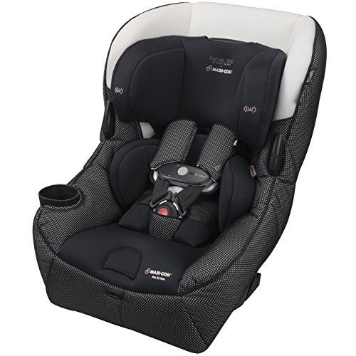 Maxi-Cosi Pria 85 Max Convertible Car Seat, Rachel Zoe Luxe Sport ()
