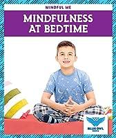 Mindfulness at Bedtime