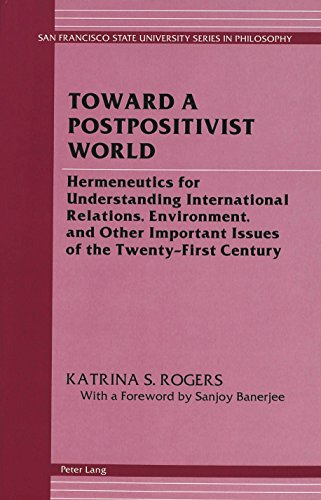 Katrina Rogers, PhD Publication