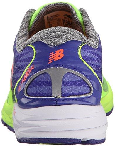 NEW BALANCE W1400V4unidad Zapatos Mujer