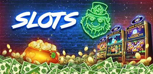 Casino In Traverse City Michigan - Oemcpa | Veterinary And Slot Machine