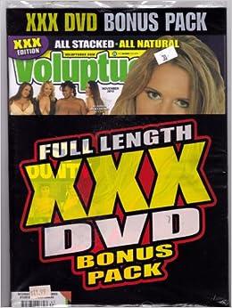 star-full-length-porn-dvd-naked-super