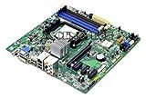 605561-001 HP P6000 Alpinia AMD Des