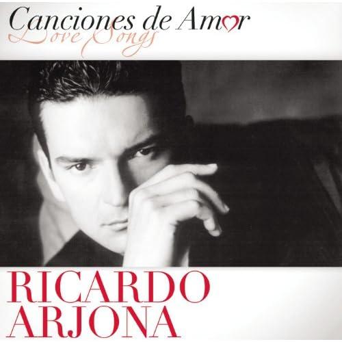 Download Ricardo arjona independiente album files ...