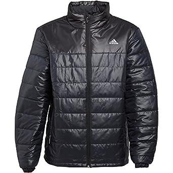 b422c1888b2e Adidas Climastorm Padded Training Winter Jacket  Amazon.co.uk  Clothing