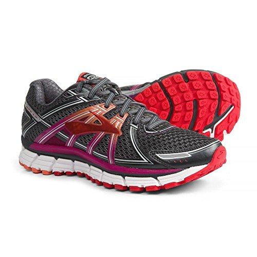 (ブルックス) Brooks レディース ランニング?ウォーキング シューズ?靴 Adrenaline GTS 17 Running Shoes [並行輸入品]