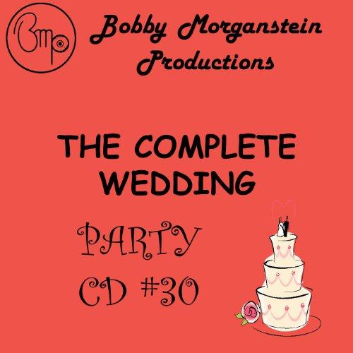 Complete Wedding Album - 9