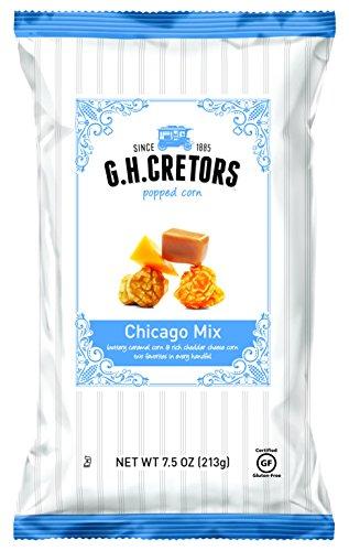 cheese corn - 5