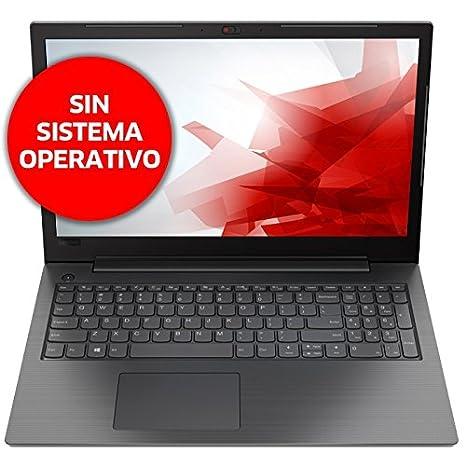 Lenovo 81HN00GJSP - Ordenador portátil de 15.6