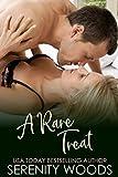 A Rare Treat (Treats to Tempt You Book 3)