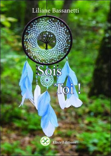 Sois-toi (Arc-en-ciel): Amazon.es: Liliane Bassanetti ...