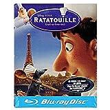 Ratatouille Bluray Steelbook
