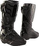 Fox Racing - 180 San Diego SE Black Boot - Size: 11