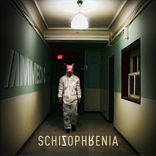 schizophrenia dating a schizophrenic This last sharepost of the month will talk about schizophrenia and relationships the two online dating sites operate on the premise that because everyone has a diagnosis, we'll be more accepting .