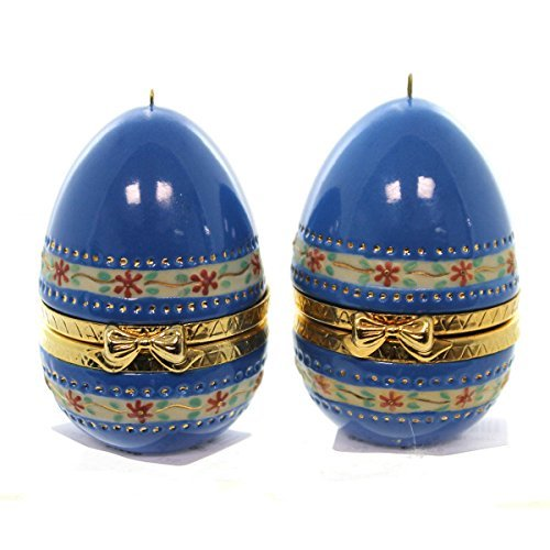 - Easter EASTER EGG SURPRISE 8377 Hallmark First In Series Chick