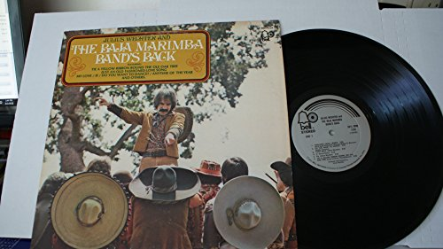 baja-marimba-bands-back-lp