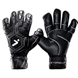 ExoShield Gladiator Pro 2 Gloves No-Spines