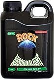 Rock Nutrients – Absorbalight Foliar Spray 1L