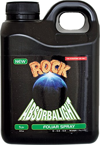 rock-nutrients-absorbalight-foliar-spray-1l