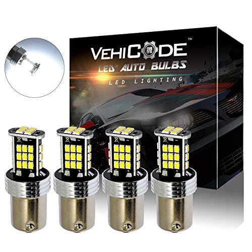 1076 Led Lights in US - 8