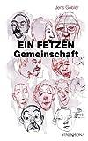 Ein Fetzen Gemeinschaft, G&ouml and Jens bler, 3850401316