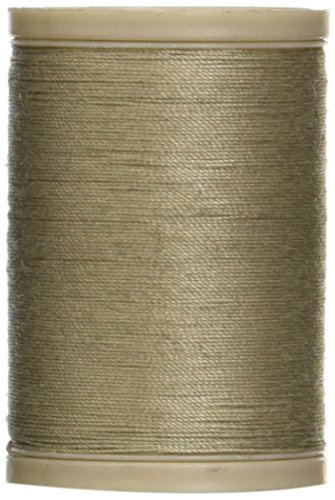 COATS & CLARK S950-8530 Dual Duty XP Heavy Thread, 125-Yard, Dogwood