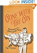 #8: Gone with the Gin: Cocktails with a Hollywood Twist