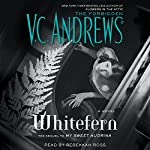 Whitefern | V. C. Andrews
