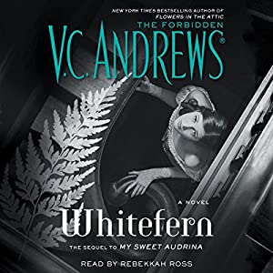 Whitefern Audiobook