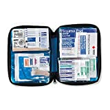 Image of First Aid Only All-purpose First Aid Kit, Soft Case (131 Piece)
