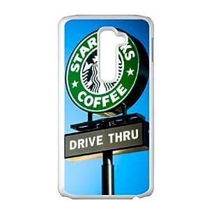LG G2 Phone Case Starbucks 4 IZ93259