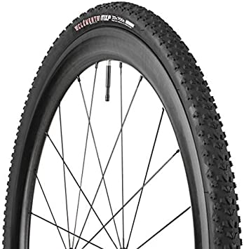 Clement MXP 700x33 Cyclocross NEW Tubeless Ready