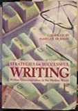 Strategies for Successful Writing : Writing Communication, Pamela Gurman, 0536602662
