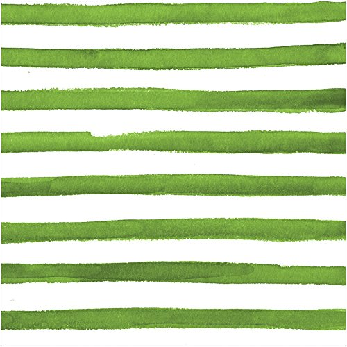 creative-converting-elise-16-count-3-ply-dotted-and-striped-luncheon-napkins-verdi