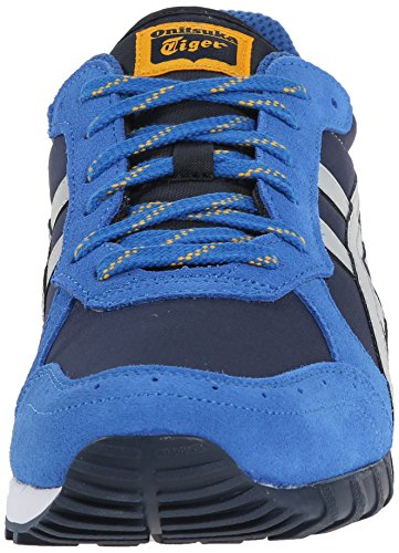 Navy Soft Colorado Herren Five Grey Tiger Asics Schuhe Eighty Onitsuka g7qA0wxR
