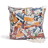 Epic Dental Assorted Xylitol Mints, 500 2-Piece Packets