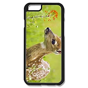 AOPO Phone Cover For IPhone 6,Deer Personalize Making IPhone 6 Cavers