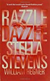 Razzle Dazzle, Stella Stevens and William Hegner, 0312853793