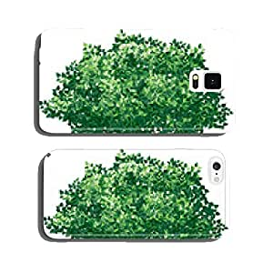 Foliage tree cell phone cover case iPhone6 Plus