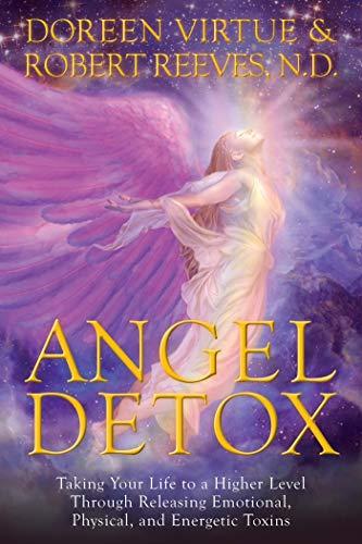 (Angel Detox)