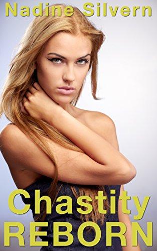 Here break him denial chastity have hit