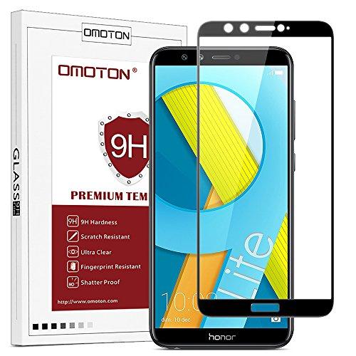 Honor 9 Lite Dual SIM, 32 GB storage, 13 MP Dual Camera and 5 65