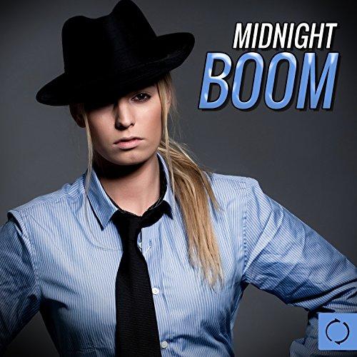 - Midnight Boom