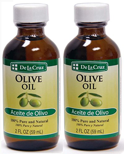 Natural Olive - 2 UNITS SERIOUS SKIN CARE FANTASTIC DLC OLIVE OIL GREAT FOR SKIN HEALTHY NATURAL EXFOLIATES ANTIOXIDANT ACEITE DE OLIVA